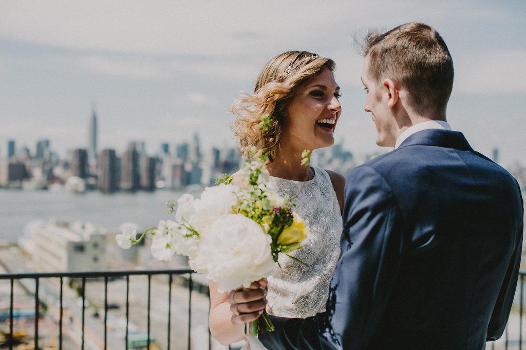 wythe_hotel_wedding_brooklyn_photographer_chellise_michael*