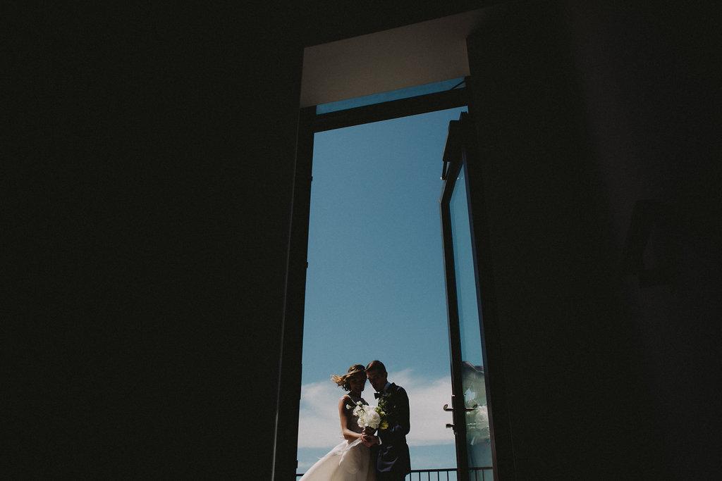 wythe_hotel_wedding_brooklyn_photographer_chellise_michael-241.jpg