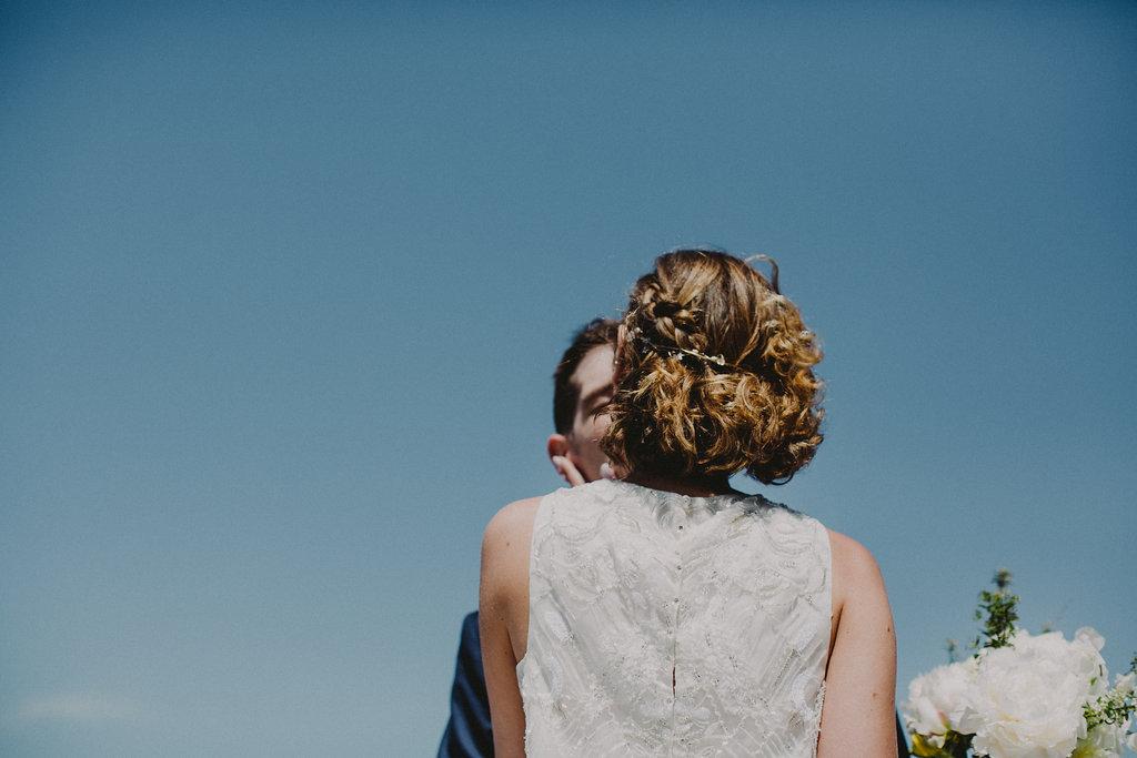 wythe_hotel_wedding_brooklyn_photographer_chellise_michael-236.jpg