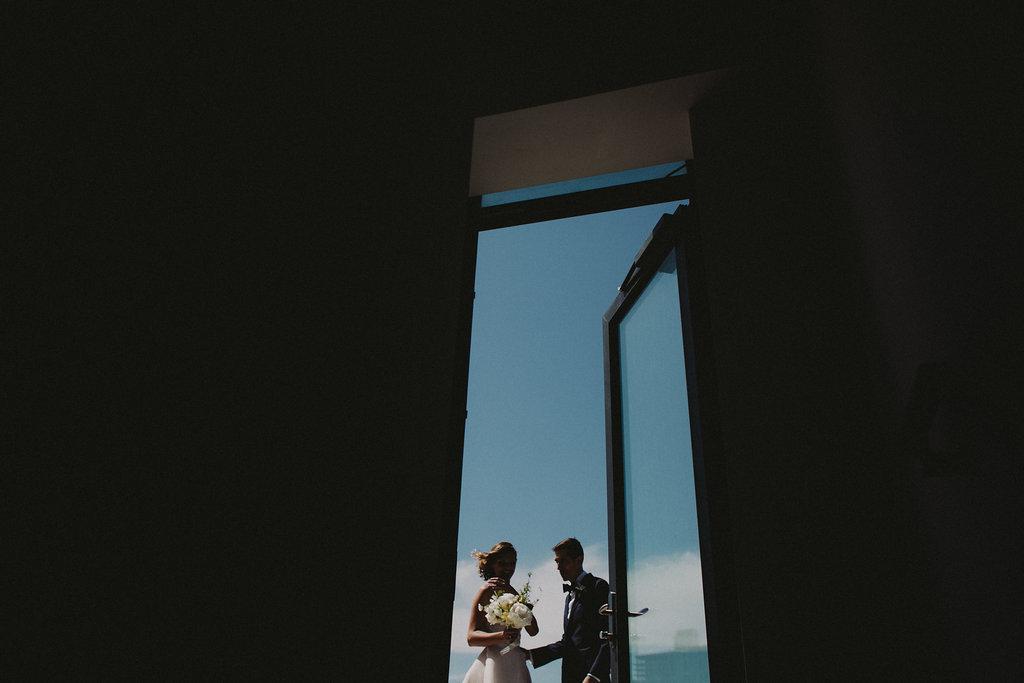 wythe_hotel_wedding_brooklyn_photographer_chellise_michael-243.jpg