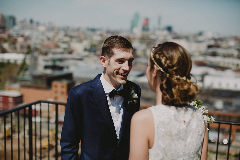 wythe_hotel_wedding_brooklyn_photographer_chellise_michael-248.jpg