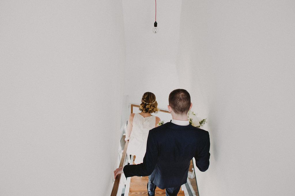 wythe_hotel_wedding_brooklyn_photographer_chellise_michael-257.jpg