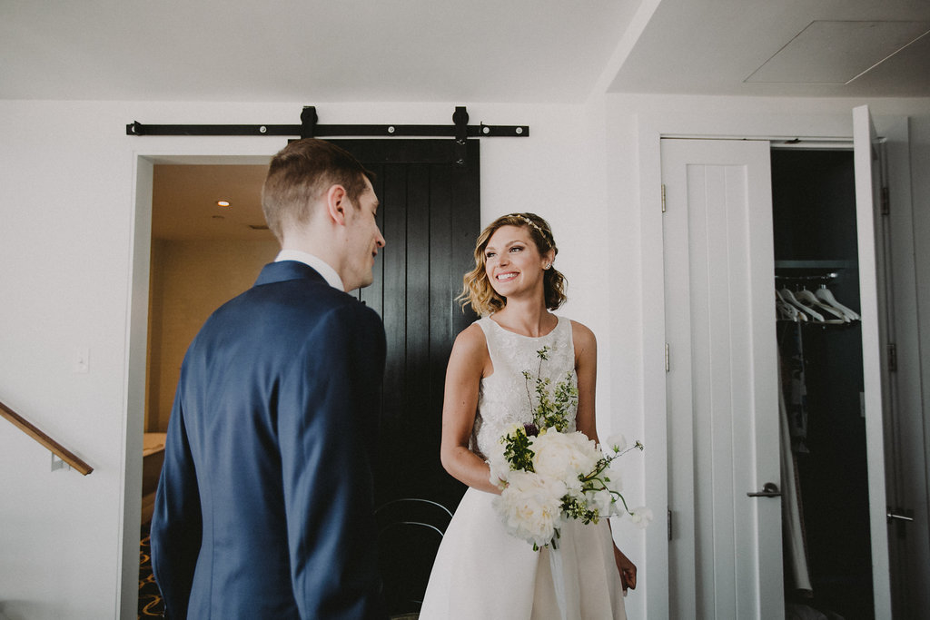 wythe_hotel_wedding_brooklyn_photographer_chellise_michael-275.jpg