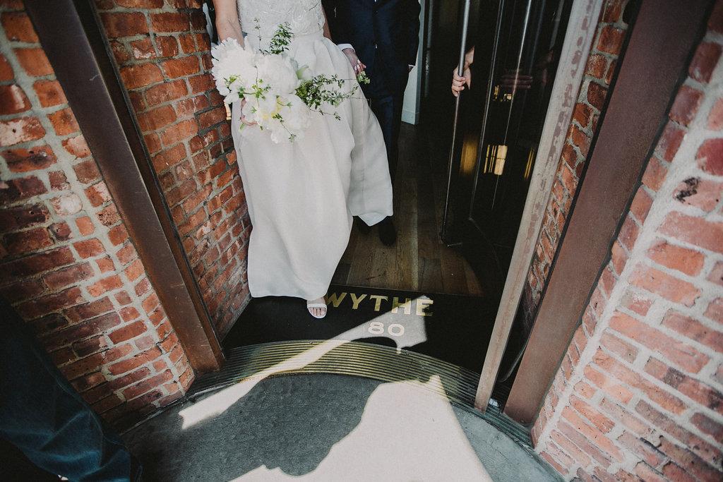 wythe_hotel_wedding_brooklyn_photographer_chellise_michael-279.jpg