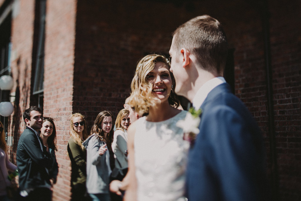 wythe_hotel_wedding_brooklyn_photographer_chellise_michael-282.jpg