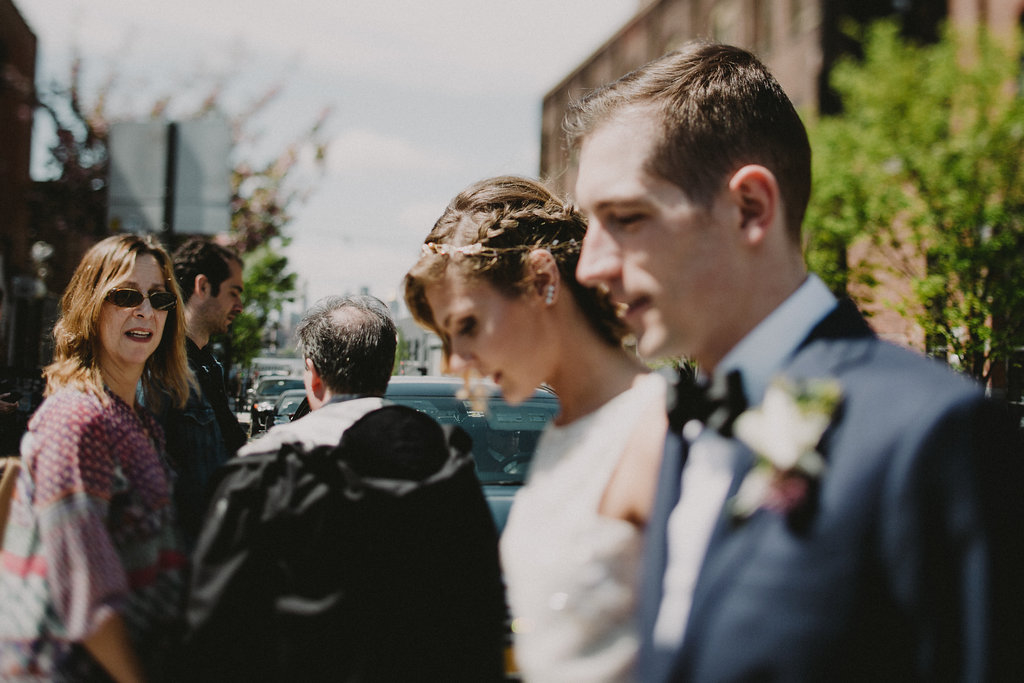 wythe_hotel_wedding_brooklyn_photographer_chellise_michael-299.jpg