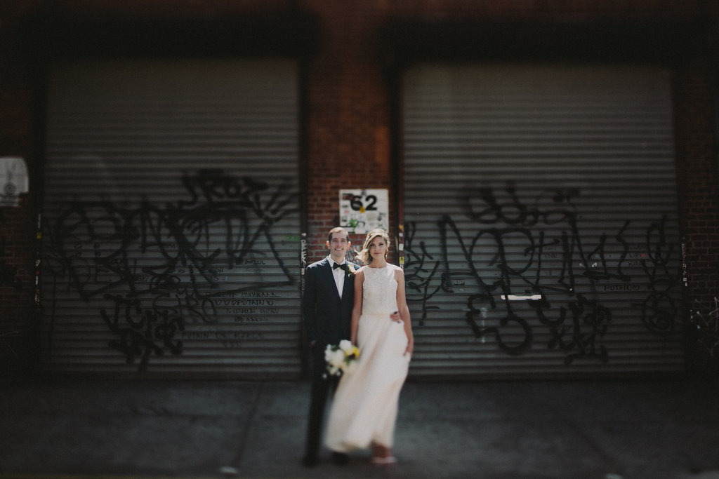 wythe_hotel_wedding_brooklyn_photographer_chellise_michael-309.jpg