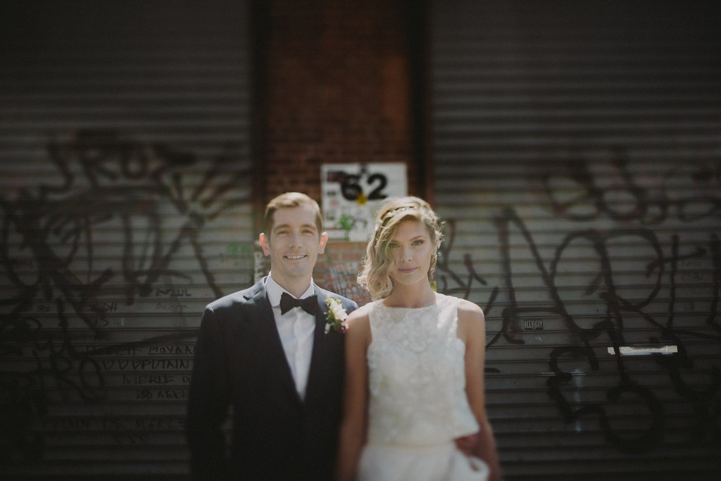 wythe_hotel_wedding_brooklyn_photographer_chellise_michael-304.jpg