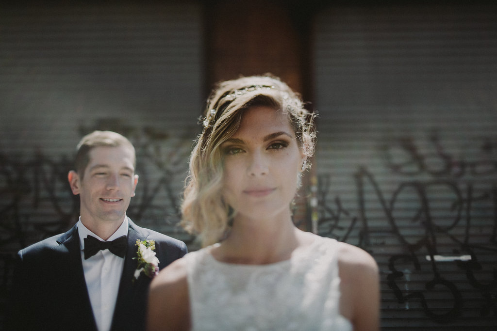 wythe_hotel_wedding_brooklyn_photographer_chellise_michael-312.jpg