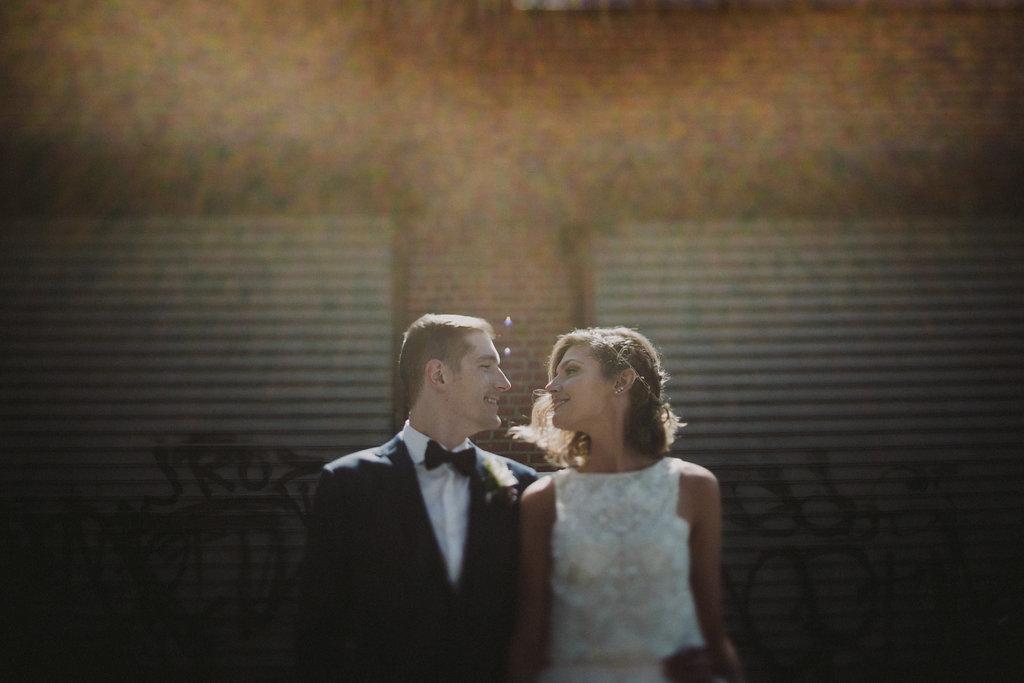 wythe_hotel_wedding_brooklyn_photographer_chellise_michael-311.jpg