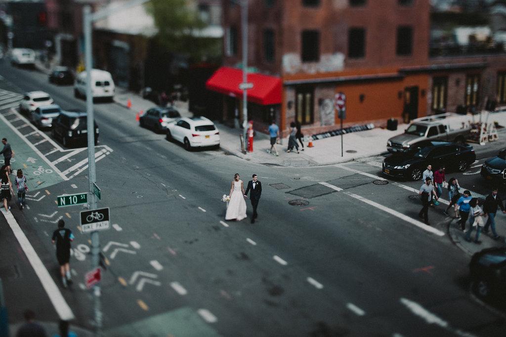 wythe_hotel_wedding_brooklyn_photographer_chellise_michael-331.jpg