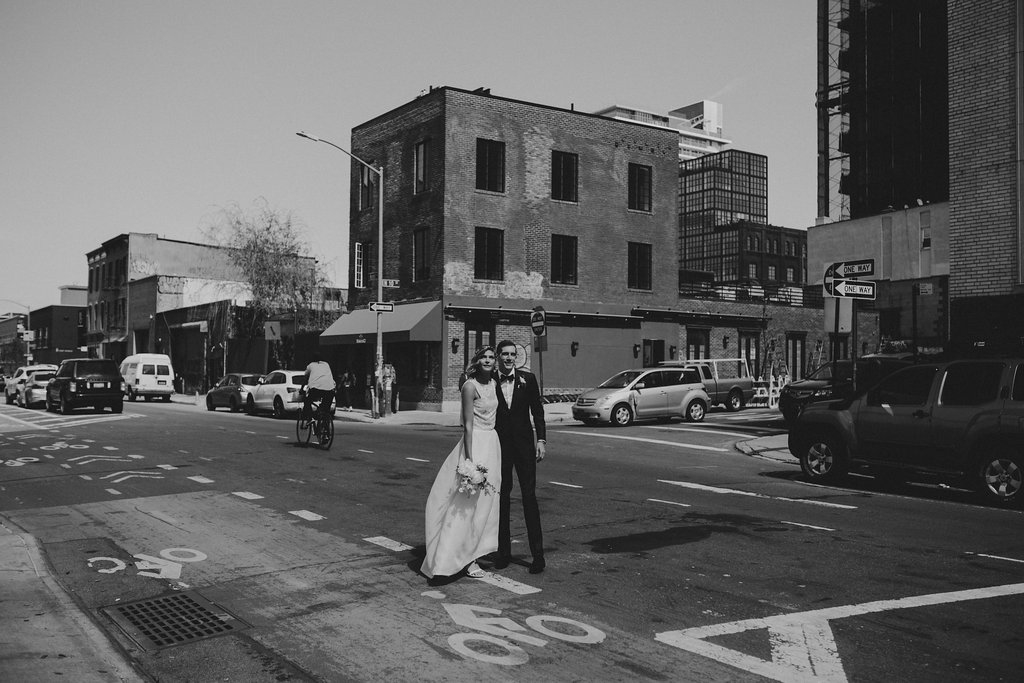 wythe_hotel_wedding_brooklyn_photographer_chellise_michael-342.jpg