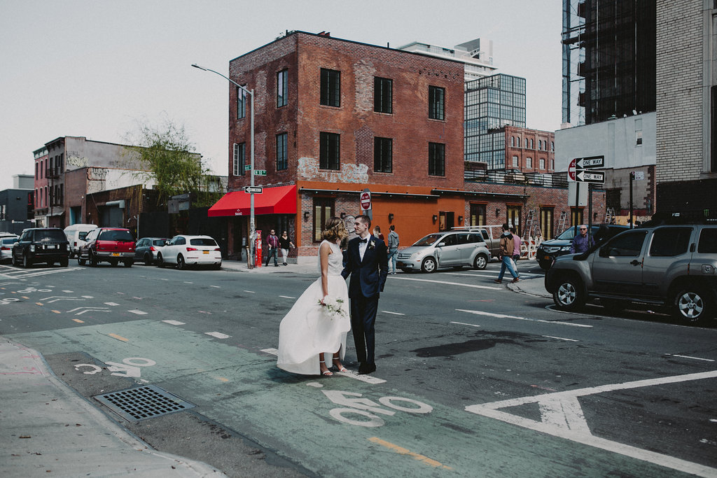wythe_hotel_wedding_brooklyn_photographer_chellise_michael-338.jpg