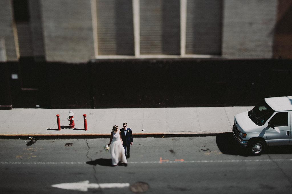 wythe_hotel_wedding_brooklyn_photographer_chellise_michael-355.jpg