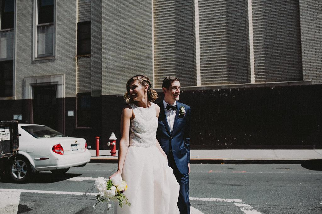 wythe_hotel_wedding_brooklyn_photographer_chellise_michael-357.jpg