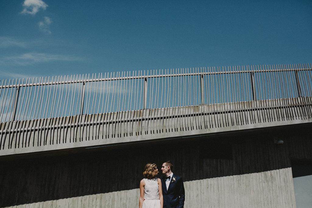 wythe_hotel_wedding_brooklyn_photographer_chellise_michael-364.jpg