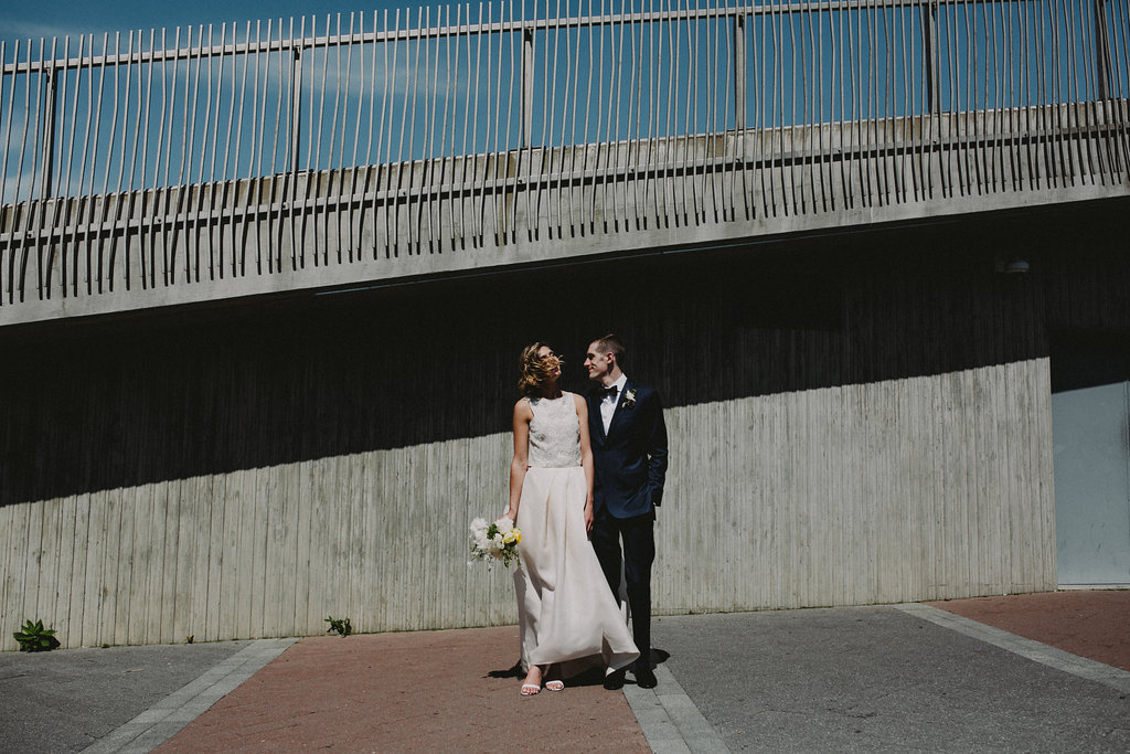 wythe_hotel_wedding_brooklyn_photographer_chellise_michael-365.jpg