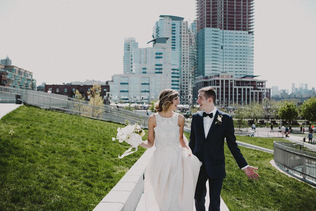 wythe_hotel_wedding_brooklyn_photographer_chellise_michael-369.jpg