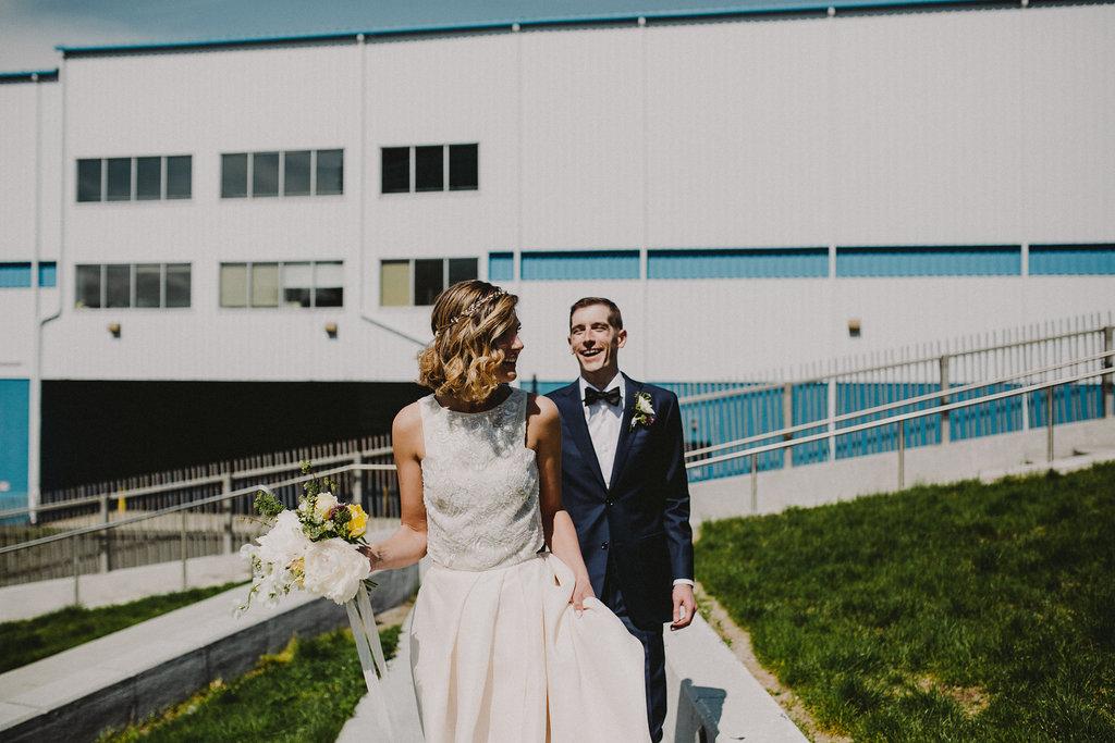 wythe_hotel_wedding_brooklyn_photographer_chellise_michael-371.jpg