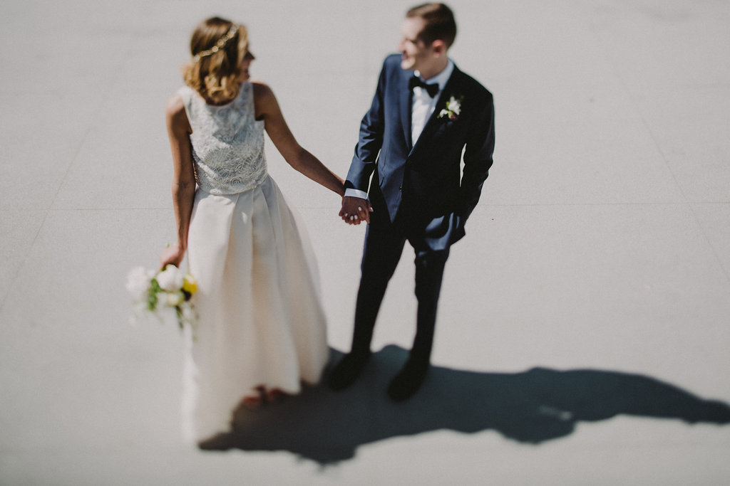 wythe_hotel_wedding_brooklyn_photographer_chellise_michael-391.jpg