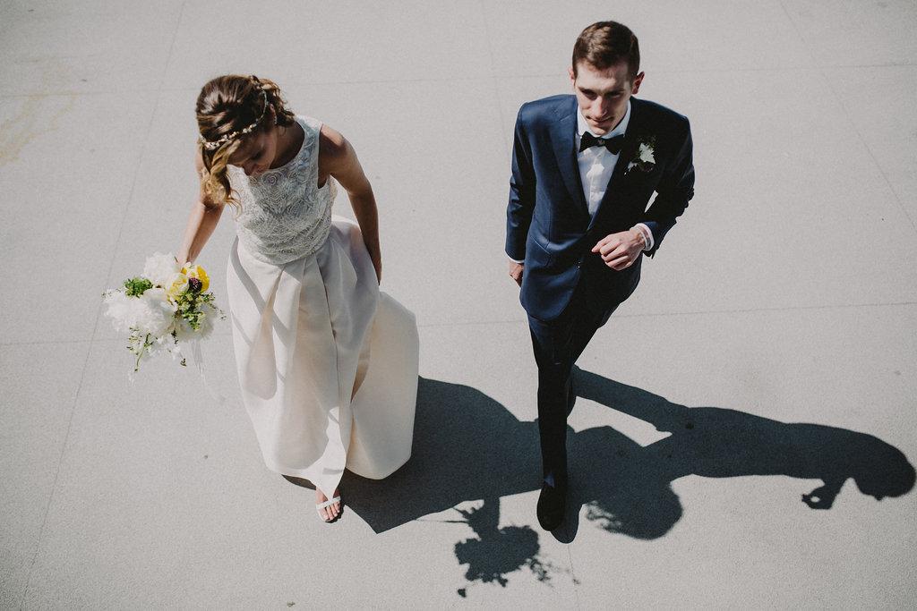 wythe_hotel_wedding_brooklyn_photographer_chellise_michael-395.jpg