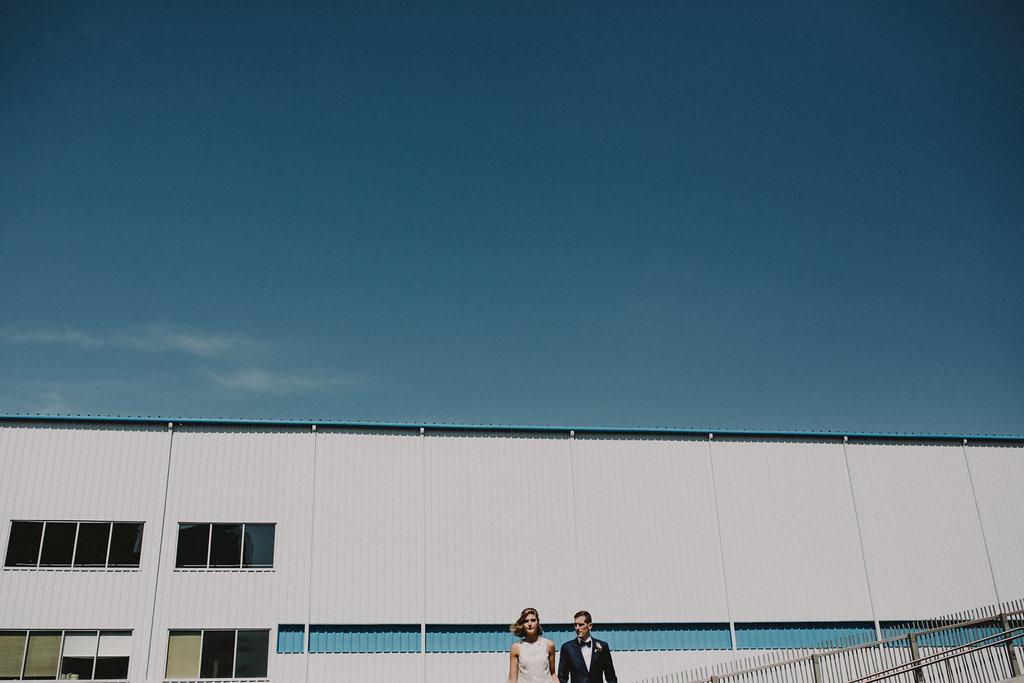 wythe_hotel_wedding_brooklyn_photographer_chellise_michael-420.jpg