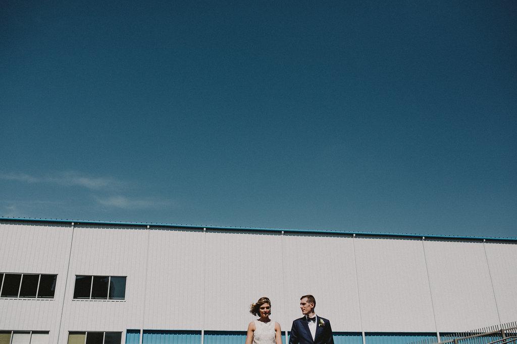 wythe_hotel_wedding_brooklyn_photographer_chellise_michael-422.jpg