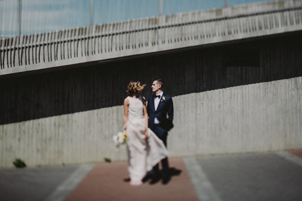 wythe_hotel_wedding_brooklyn_photographer_chellise_michael-424.jpg