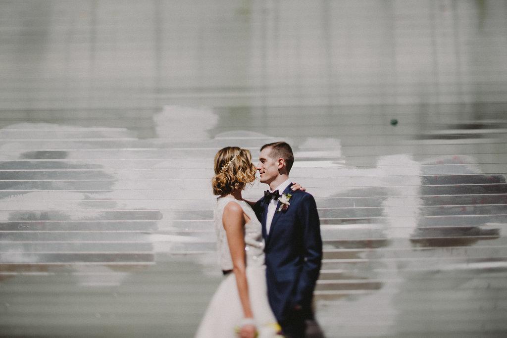 wythe_hotel_wedding_brooklyn_photographer_chellise_michael-433.jpg
