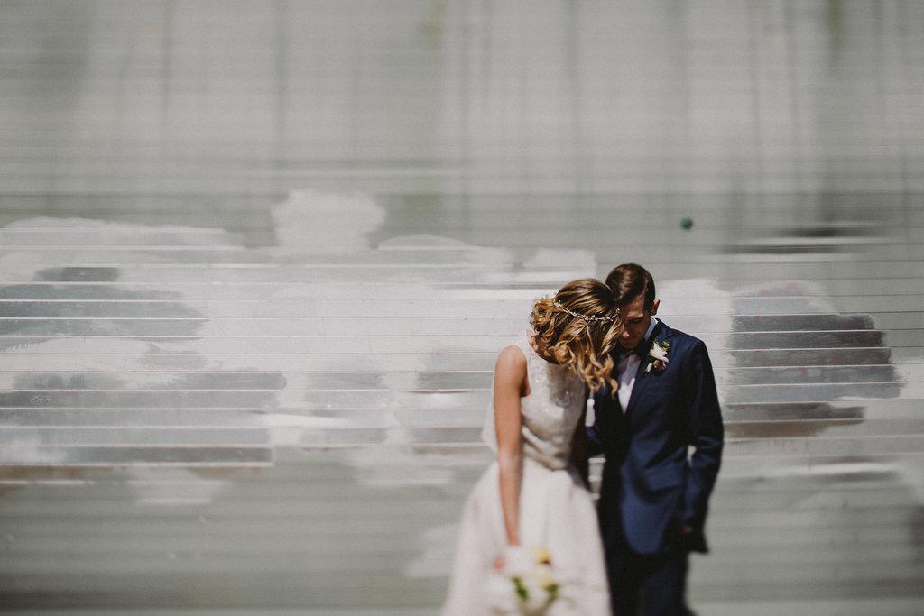 wythe_hotel_wedding_brooklyn_photographer_chellise_michael-431.jpg