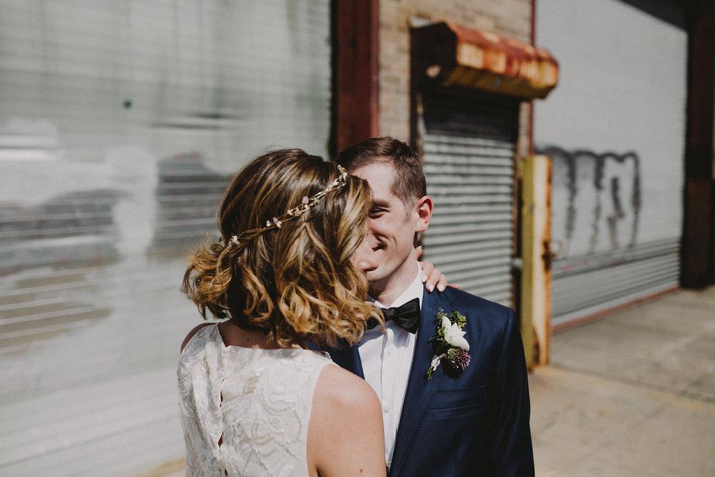 wythe_hotel_wedding_brooklyn_photographer_chellise_michael-439.jpg