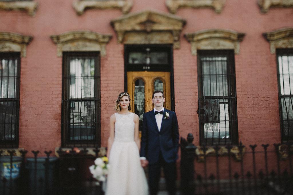 wythe_hotel_wedding_brooklyn_photographer_chellise_michael-448.jpg