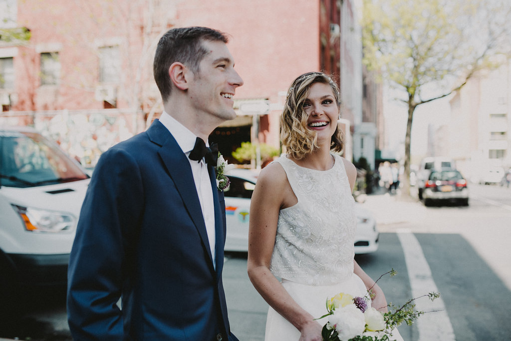 wythe_hotel_wedding_brooklyn_photographer_chellise_michael-451.jpg