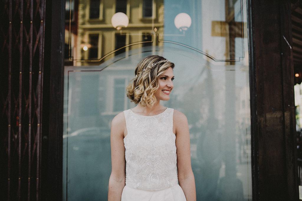 wythe_hotel_wedding_brooklyn_photographer_chellise_michael-455.jpg