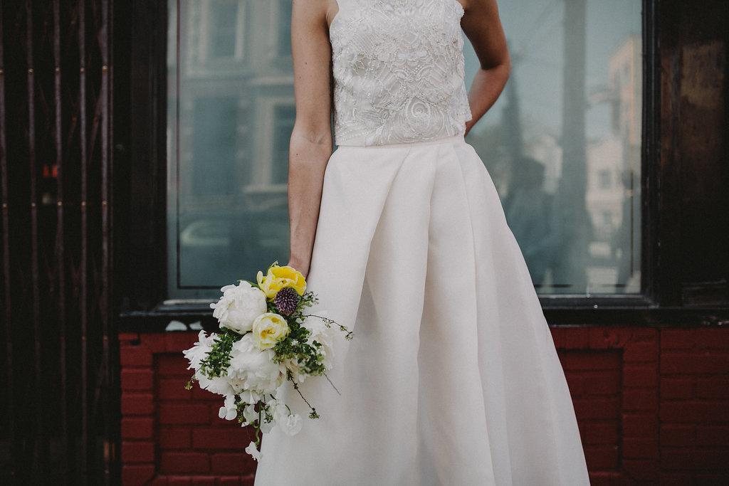 wythe_hotel_wedding_brooklyn_photographer_chellise_michael-457.jpg