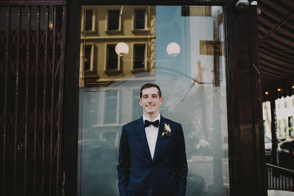 wythe_hotel_wedding_brooklyn_photographer_chellise_michael-467.jpg