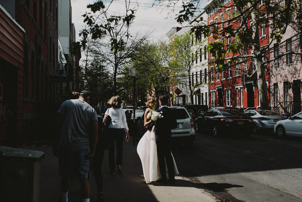 wythe_hotel_wedding_brooklyn_photographer_chellise_michael-471.jpg