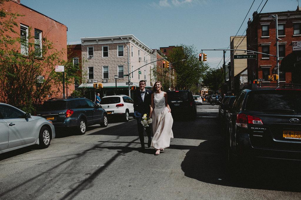 wythe_hotel_wedding_brooklyn_photographer_chellise_michael-482.jpg