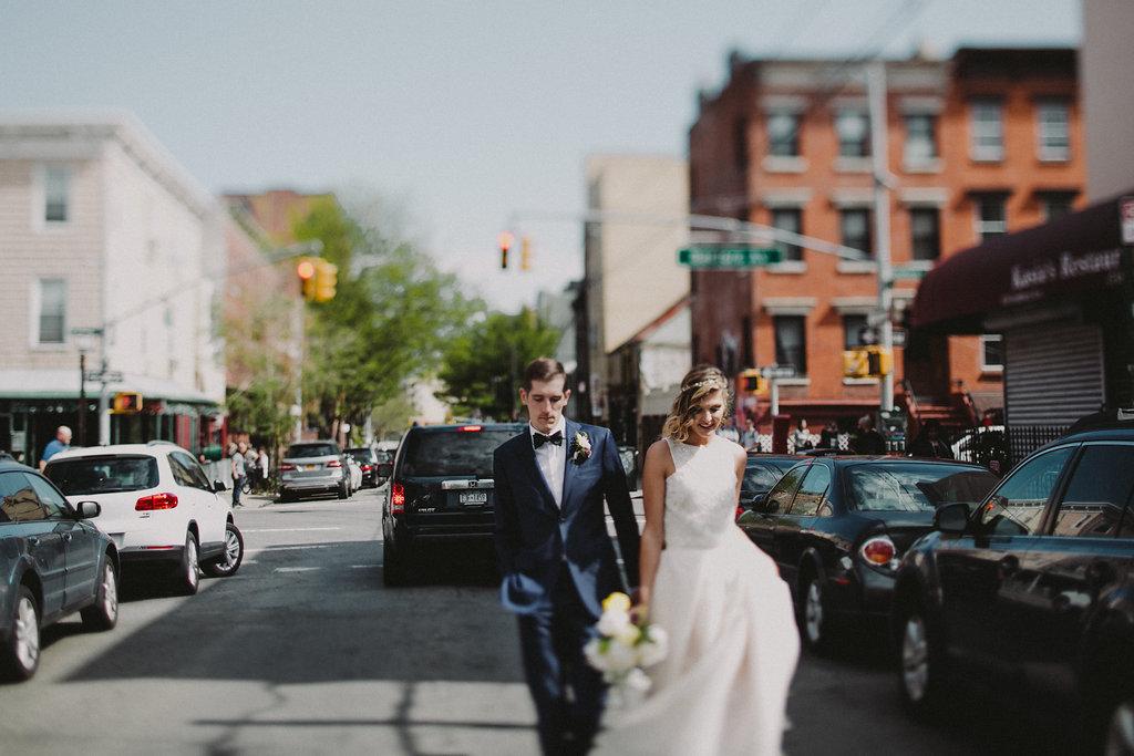 wythe_hotel_wedding_brooklyn_photographer_chellise_michael-483.jpg