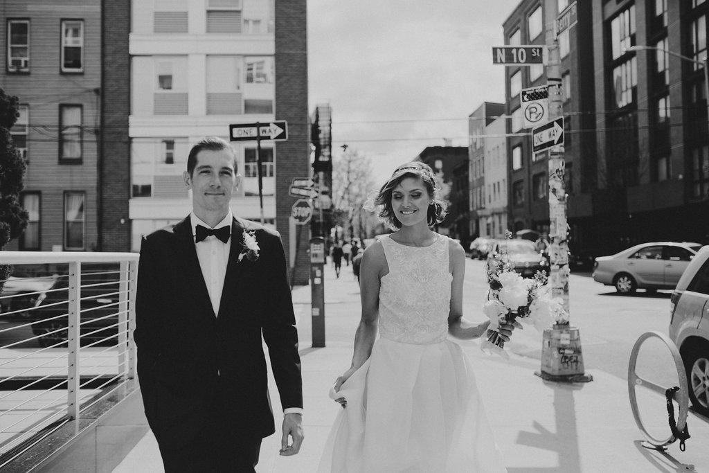 wythe_hotel_wedding_brooklyn_photographer_chellise_michael-488.jpg