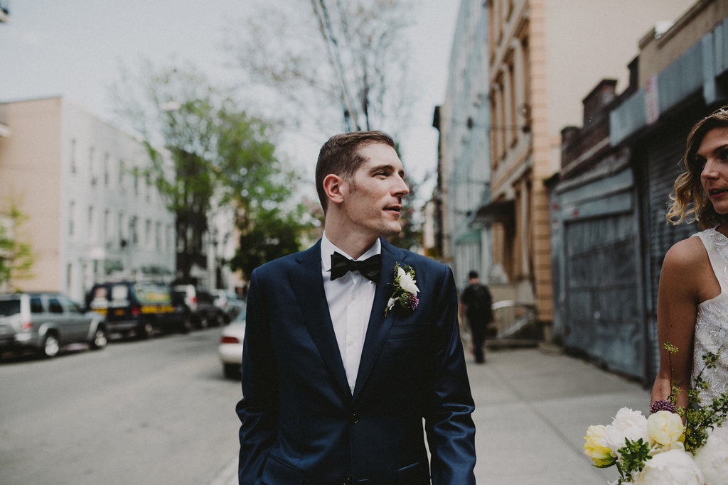 wythe_hotel_wedding_brooklyn_photographer_chellise_michael-486.jpg