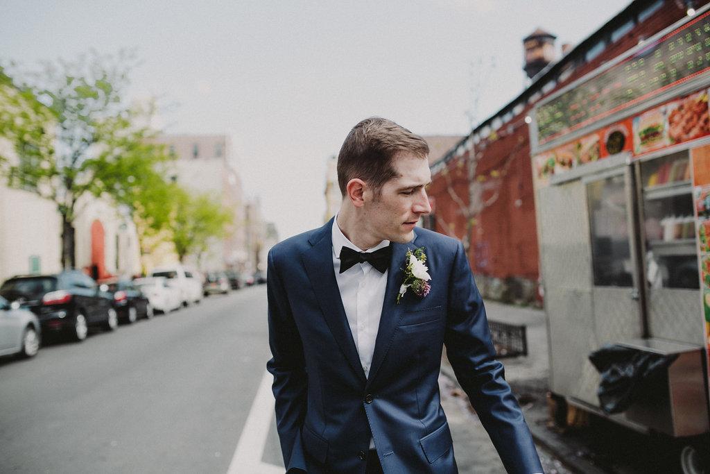 wythe_hotel_wedding_brooklyn_photographer_chellise_michael-493.jpg