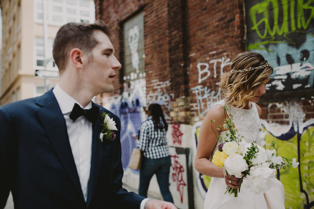 wythe_hotel_wedding_brooklyn_photographer_chellise_michael-489.jpg