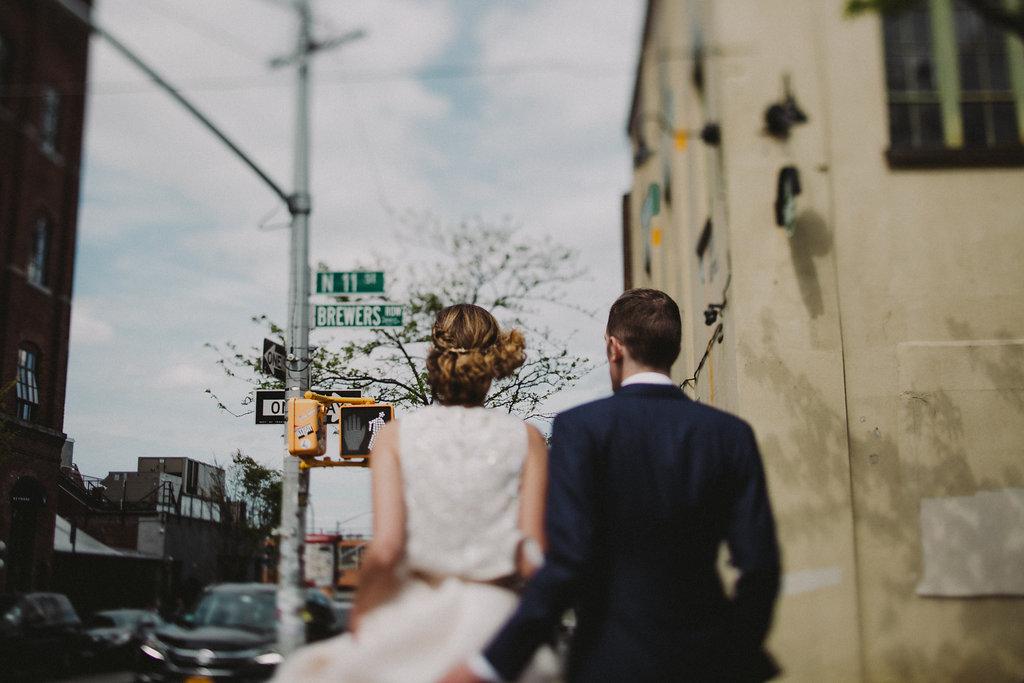 wythe_hotel_wedding_brooklyn_photographer_chellise_michael-495.jpg