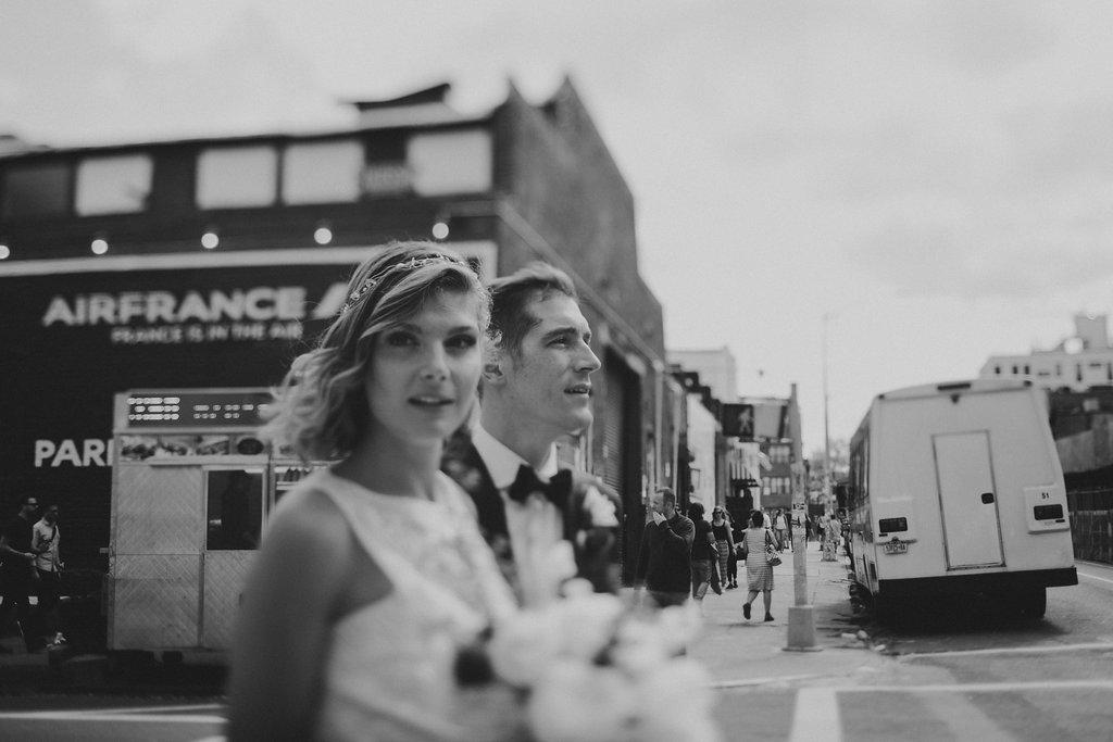 wythe_hotel_wedding_brooklyn_photographer_chellise_michael-500.jpg