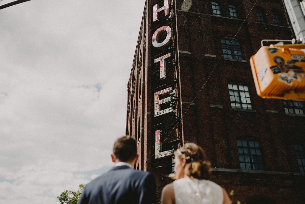 wythe_hotel_wedding_brooklyn_photographer_chellise_michael-496.jpg