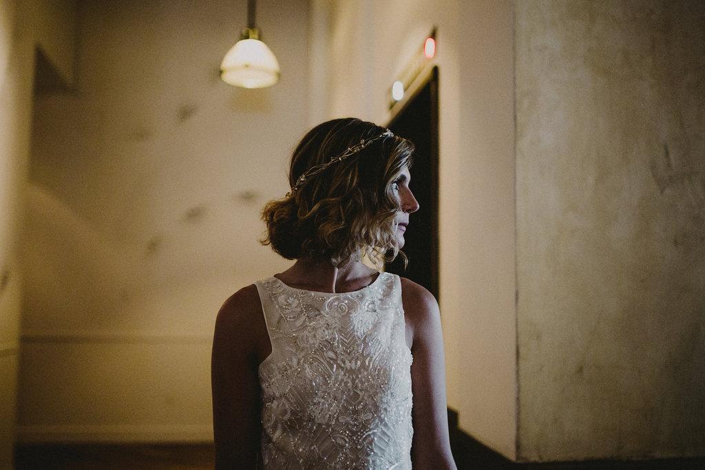 wythe_hotel_wedding_brooklyn_photographer_chellise_michael-504.jpg