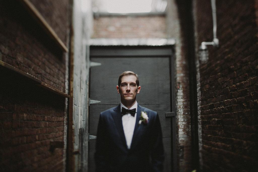 wythe_hotel_wedding_brooklyn_photographer_chellise_michael-506.jpg