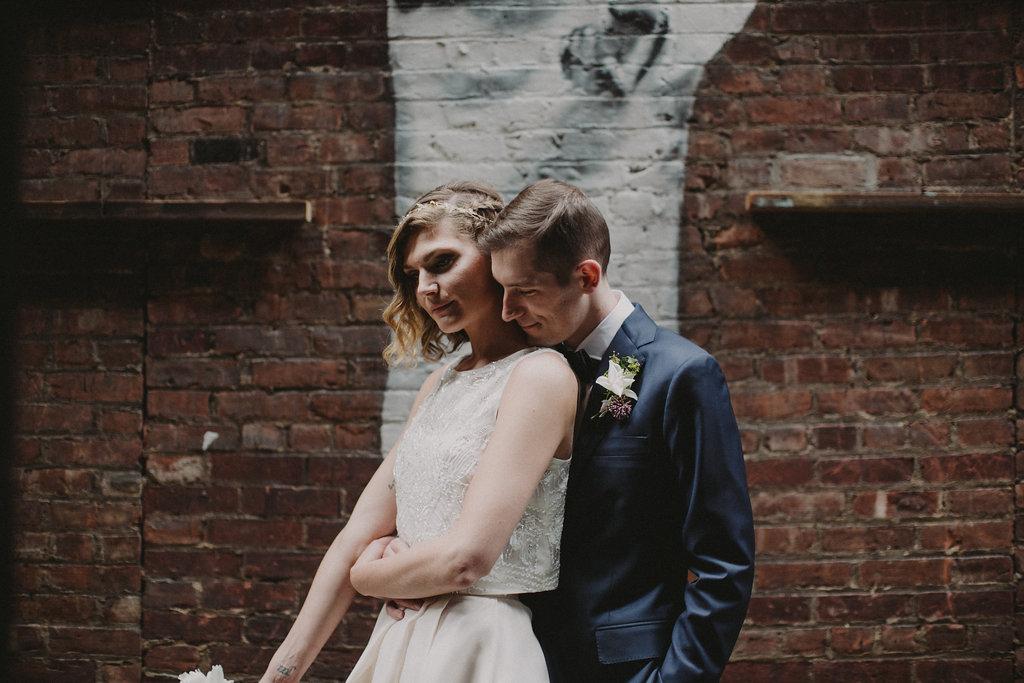 wythe_hotel_wedding_brooklyn_photographer_chellise_michael-516.jpg