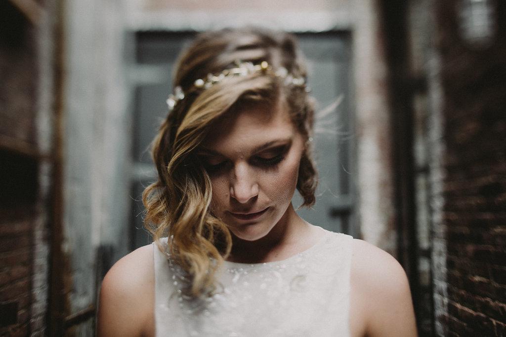 wythe_hotel_wedding_brooklyn_photographer_chellise_michael-520.jpg